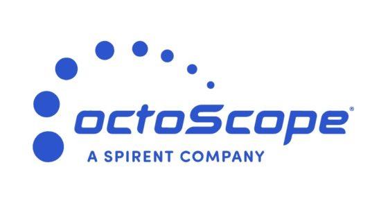 Spirent Acquired octoScope