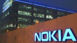 Nokia Deploys 5G SA Core on AWS for DISH
