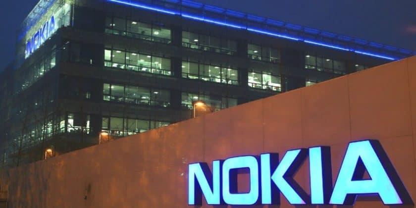 Nokia Deploys World's fastest fiber network in Belgium