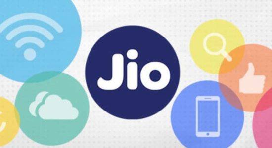 Jio Platforms in TIME 100 Most Influential Companies