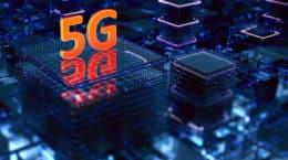 5G Trials