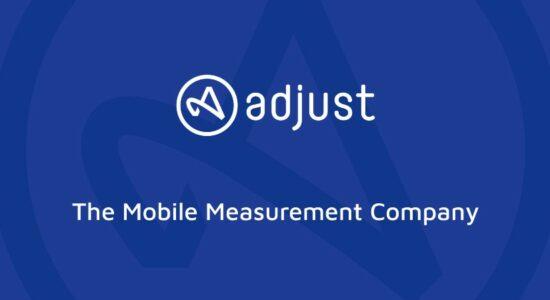 Adjust's OTT Report