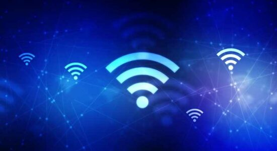 BIF looking at the potential of unlicensed WiFi bands