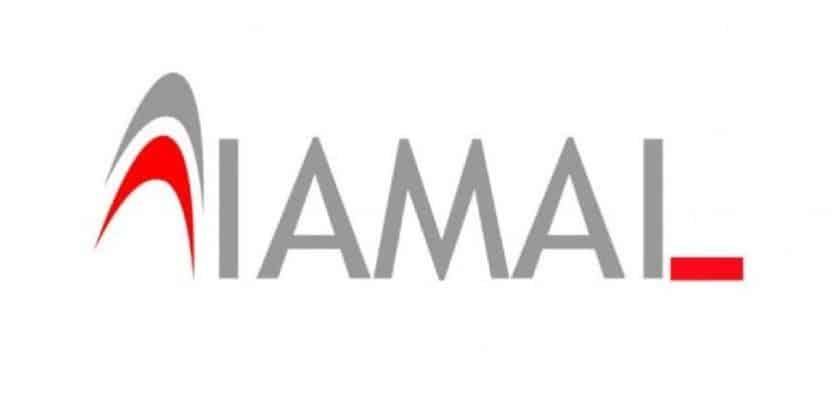 IAMAI