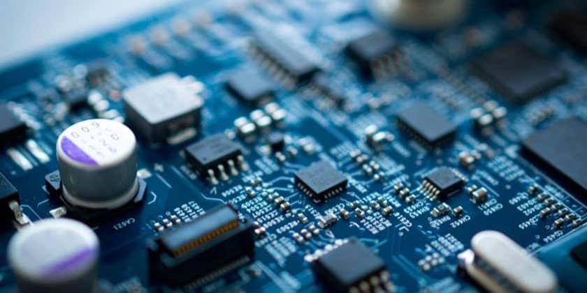 PLI Scheme in IT Hardware