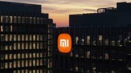 Xiaomi surges 55% in Q1