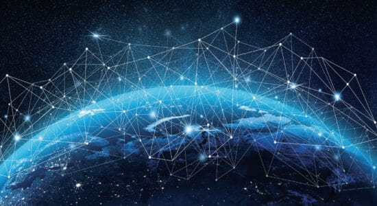 5G and the Next Gen Connectivity