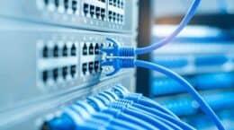 Broadband Subsidy in the US