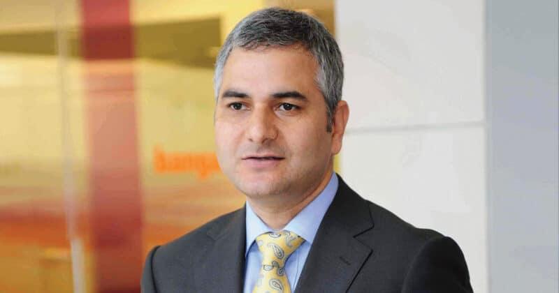 Randeep Raina, CTO, Nokia India