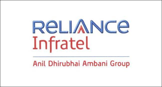 Reliance Infratel